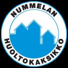 Nummelan Huoltokaksikko Oy